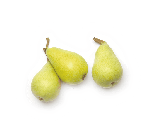 9-pera-ercolina-extra