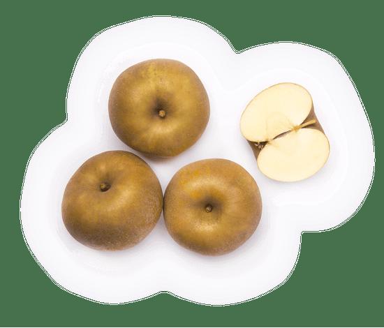 30-poma-reineta