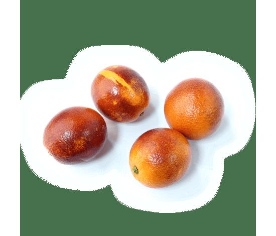 66-taronja-sanguina
