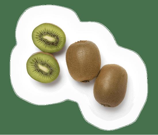 312-kiwi-extra