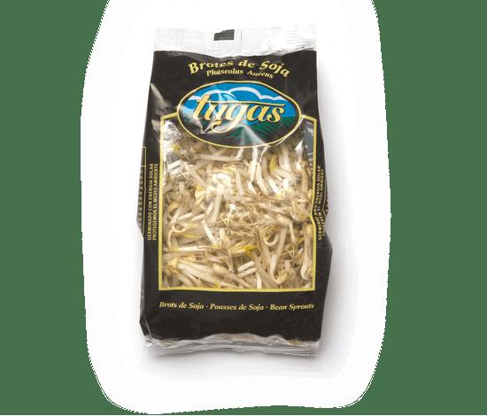 530-soja-germinada