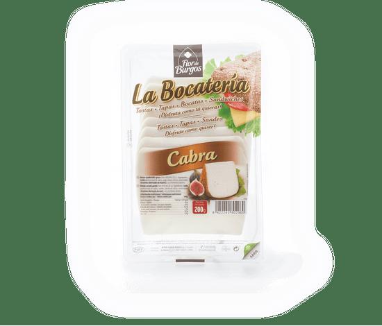 5008-formatge-de-cabra-llescat-bocateria-200g