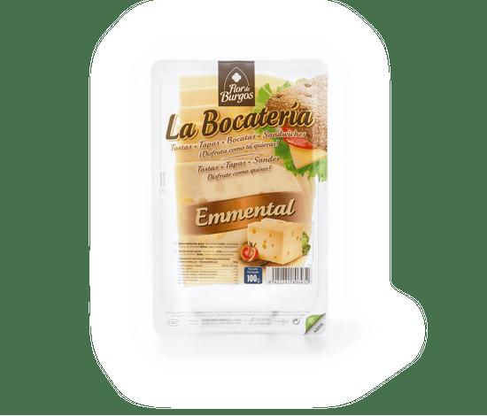 5071-emmental-llescat-bocateria-100g