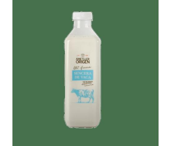 5104-llet-sencera-fresca-ao-1l