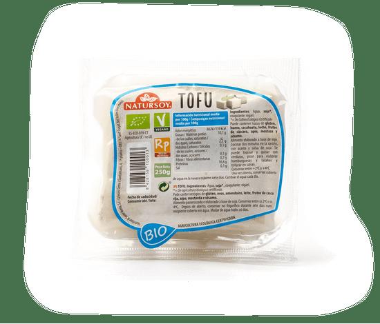 9242-tofu-bio-natursoy-250g