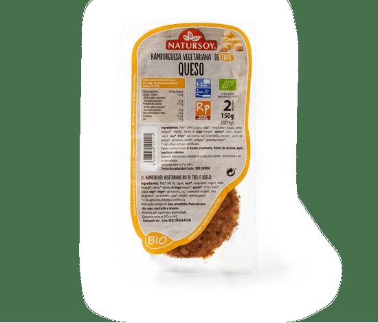 9246-hamburg-tofu-formatge-natursoy-160g