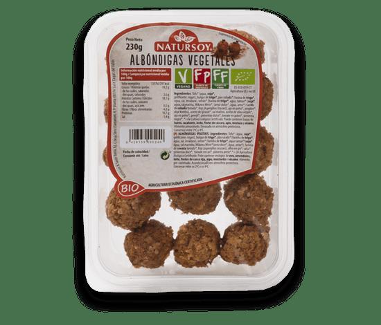 9337-mandonguilles-vegetals-natursoy-230g