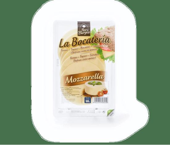 5070-mozzarella-llescada-bocateria-100g