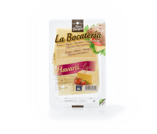 5073-havarti-light-llescat-bocateria-100g