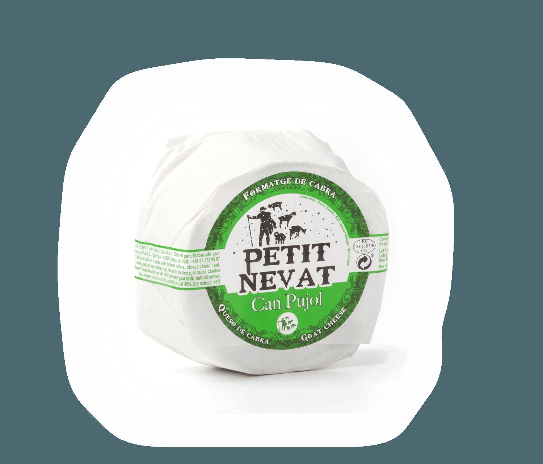 5234-formatge-petit-nevat-260g