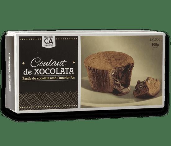 7844-coulant-de-xocolata-ca-200g
