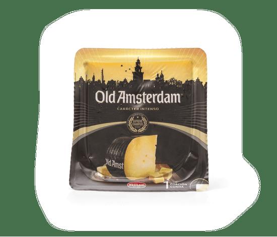 13548-formatge-old-amsterdam-200g