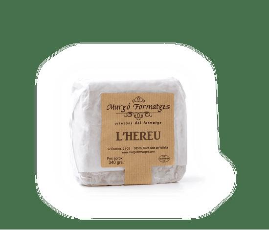 13587-formatge-l-hereu-murgo-380g