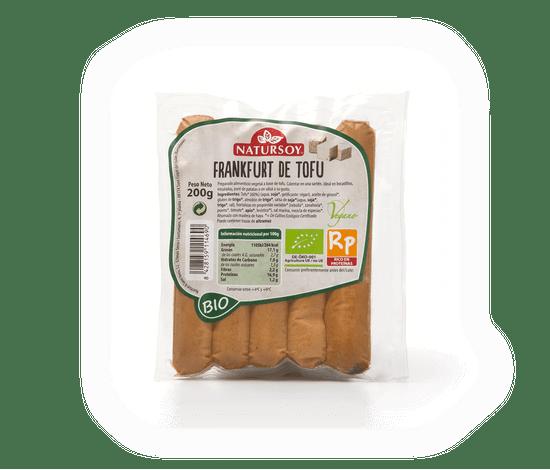 13678-frankfurt-de-tofu-natursoy-200g