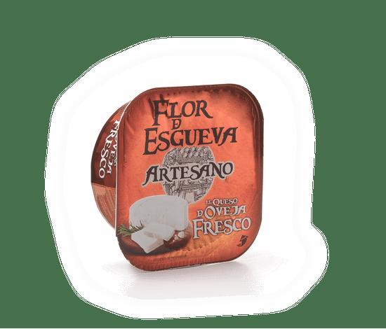13755-formatge-fresc-d-ovella-f-esgueva-250g