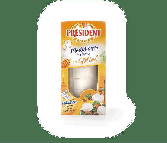 13756-rotlle-cabra-mel-tallat-president-100g