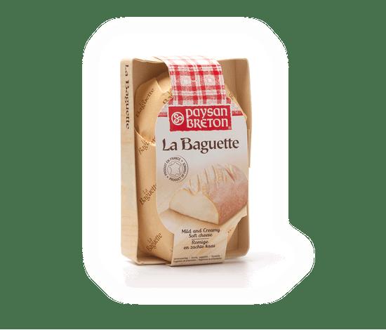 14077-formatge-la-baguette-p-breton-200g