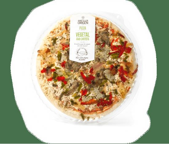 17332-pizza-vegetal-amb-carxofa-ao-415g