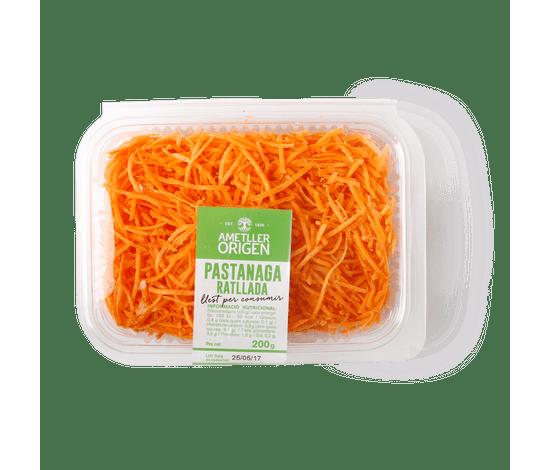 18407-pastanaga-ratllada-ao-200g