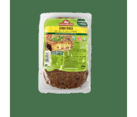 19133-quinoa-burger-kale-natursoy-200g
