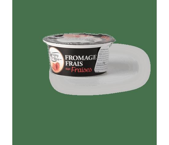 42209-formatge-fresc-batut-maduixa-isigny-150g