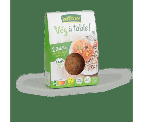 42378-hamb-verdures-confitades-norac-150g