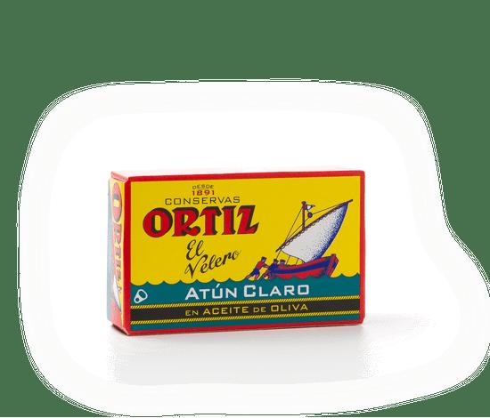 2223-tonyina-clara-oliva-ortiz-82g