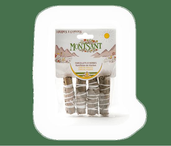 3004-farcell-herbes-rostit-montsant