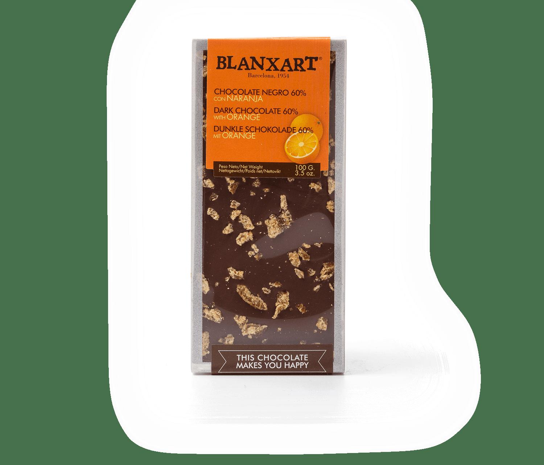 7749-xocolata-negra-taronja-blanxart-100g