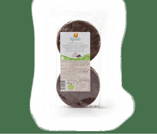 7869-tortitas-blat-moro-xoco-n-vegetalia-95g
