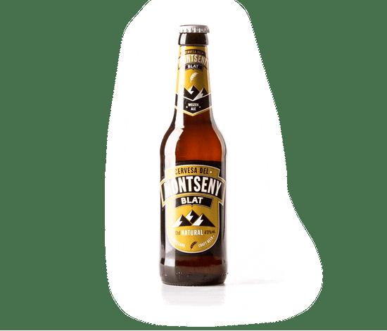 8339-cervesa-blat-montseny-33cl