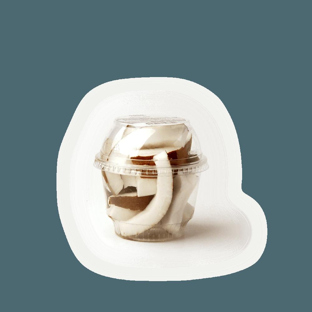 20151-coco-tallat-got