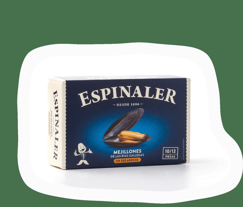 2256-musclo-escabetx-espinaler-120g
