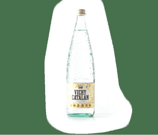 8367-aigua-carbonica-vichy-1l