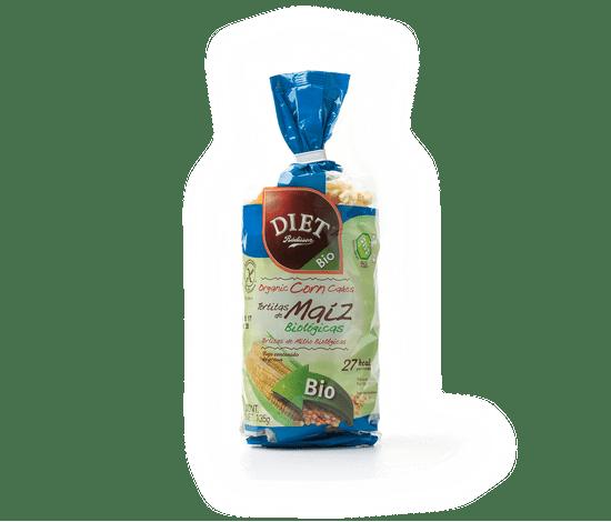 7836-tortitas-blat-moro-diet-135g