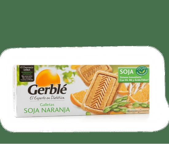7375-galetes-fibra-soja-taronja-gerble-132g