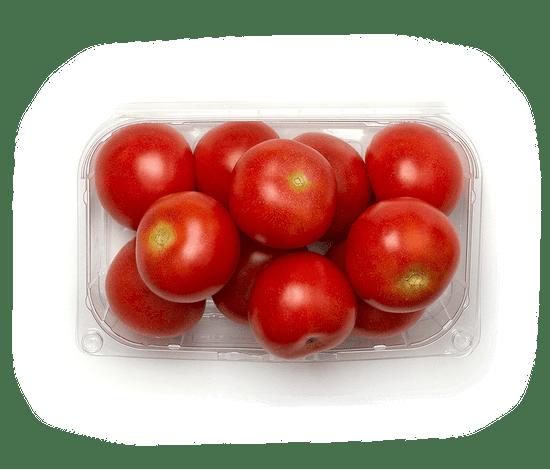 16057-tomaco-ii-safata