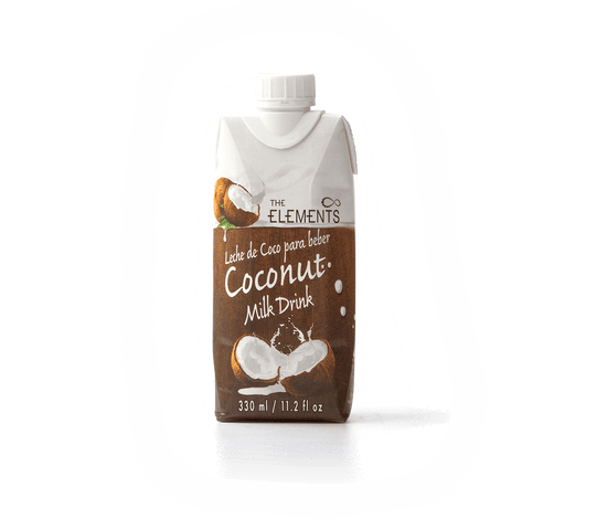 16630-llet-coco-the-elements-330ml