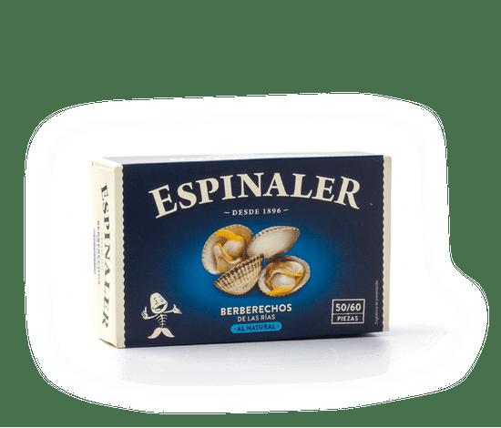 17297-escopinyes-55-65-espinaler-63g