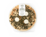 17329-pizza-espinacs-form-cabra-ao-400g