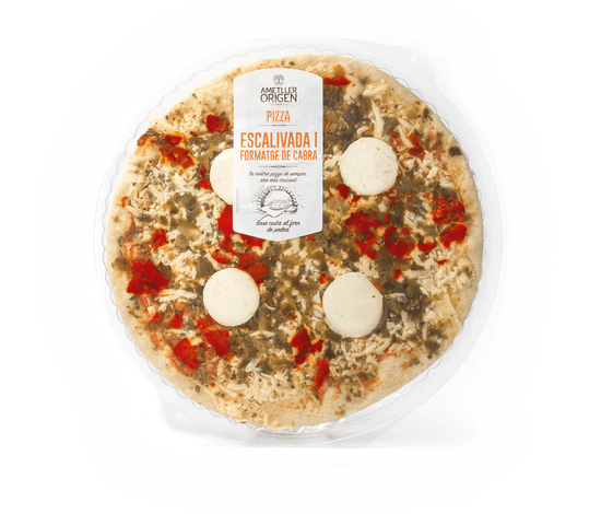 17331-pizza-escalivada-form-cabra-ao-415g