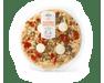 17331-pizza-escalivada-form-cabra-ao-415g