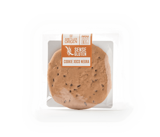 17458-cookie-xoco-negra-ao-50g