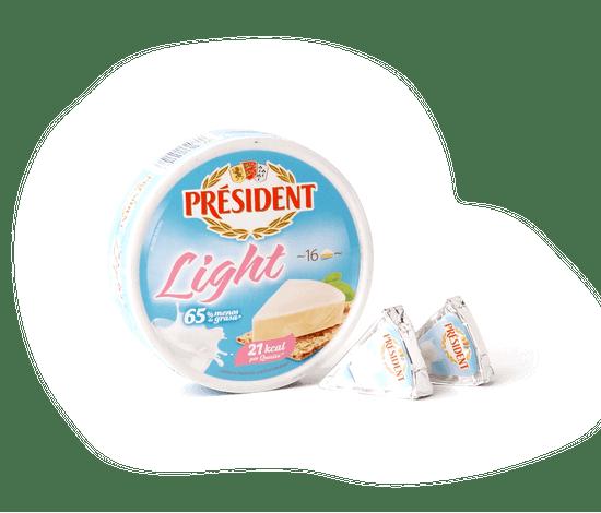 17575-formatge-porcions-light-president-250g