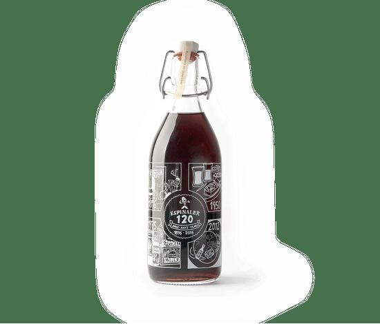 18366-vermut-negre-vintage-espinaler-500ml