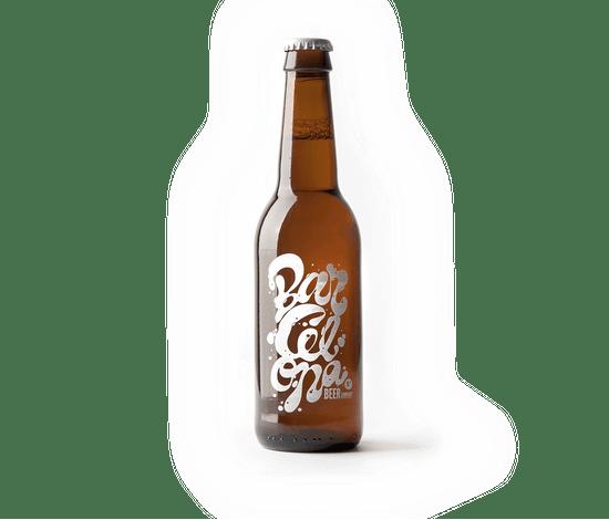 18439-cervesa-barcelona-beer-33cl