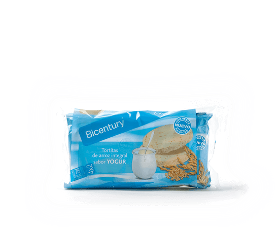 18486-tortitas-arros-int-iogurt-bicentury-130g