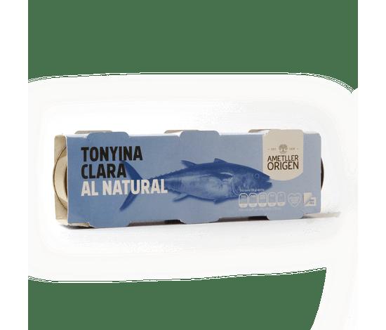 19050-tonyina-clara-al-natural-ao-56g-3u