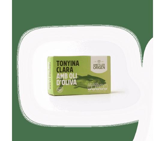 19053-tonyina-clara-oli-d-oliva-ao-82g