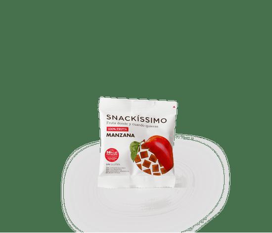 19337-snack-de-poma-snackissimo-18g